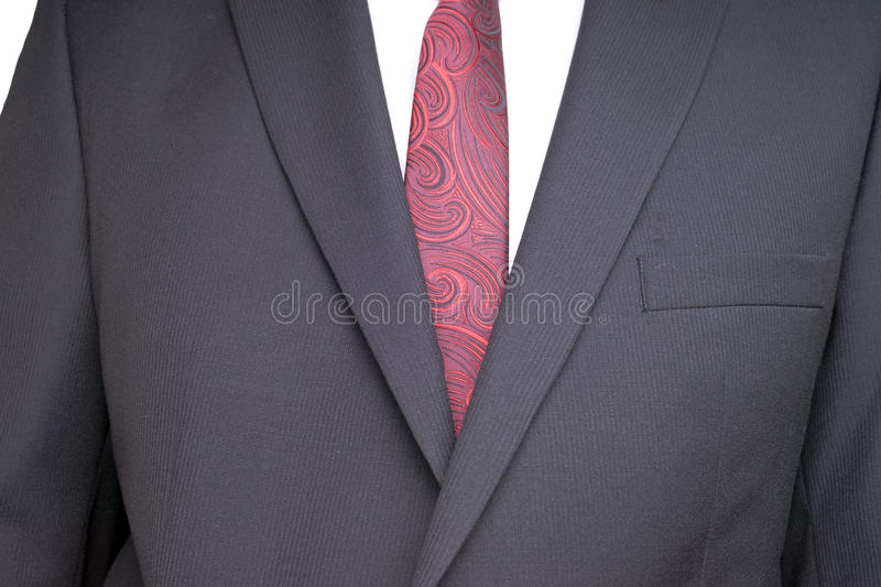 Download Businessman stock photo. Image of necktie, shirt, fashionable - 39506058