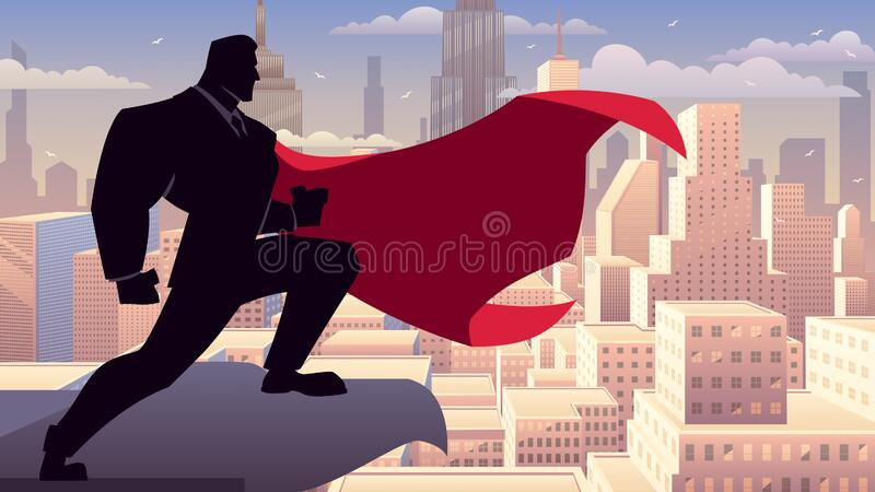 Batman: No Man's Land Batcave Bat-Signal Stencil, bat, animals, leaf, logo  png | PNGWing