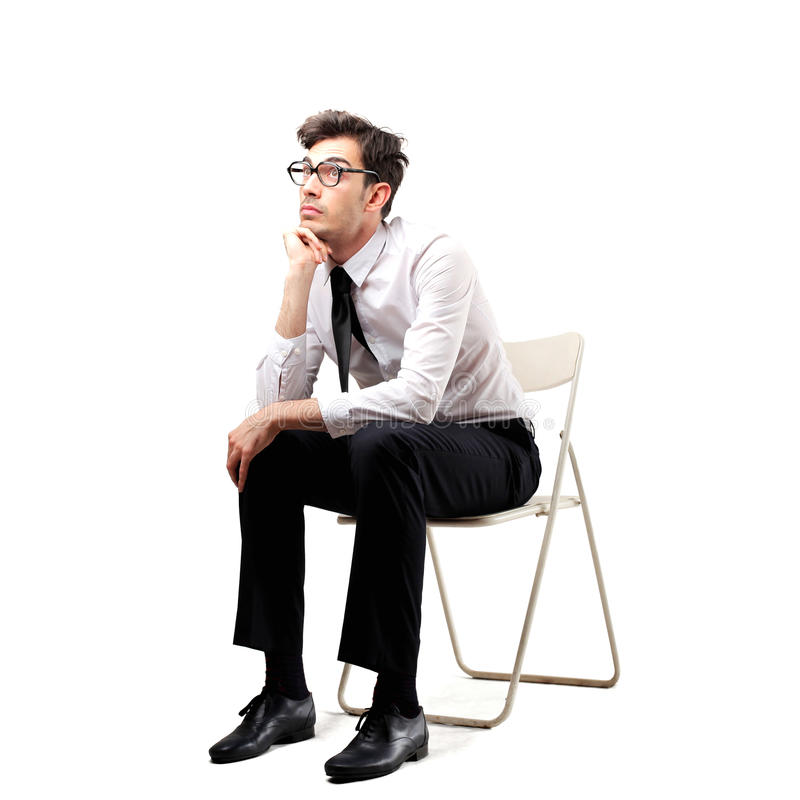 Download Businessman stock photo. Image of young, businessman - 31403360