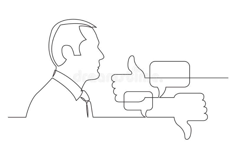 thinking efficiency stock illustrations  u2013 1 421 thinking efficiency stock illustrations  vectors