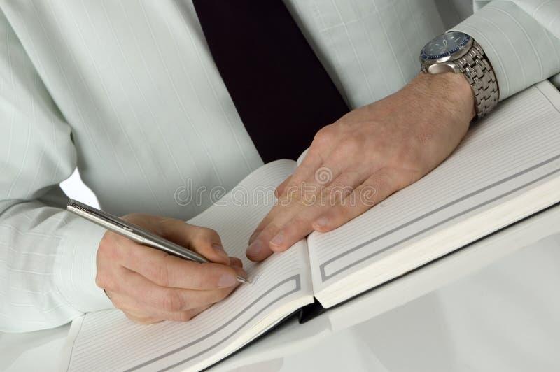 Download Businessmen Stock Photos - Image: 1705293