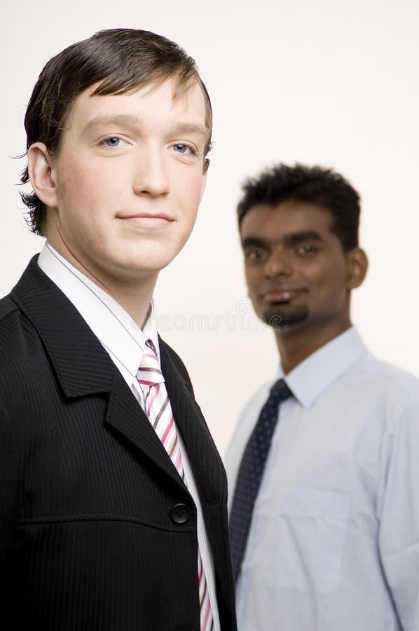 Download Businessmen 9 stock image. Image of smart, male, shirt - 255749