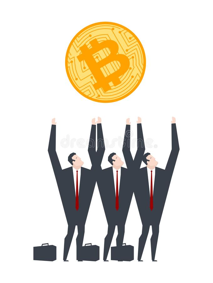 Marketing relationnel crypto trading