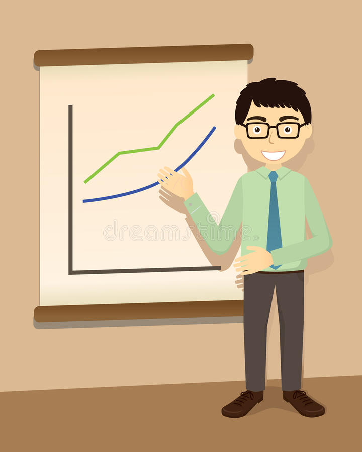 Download Businessperson Stock Image - Image: 14267091
