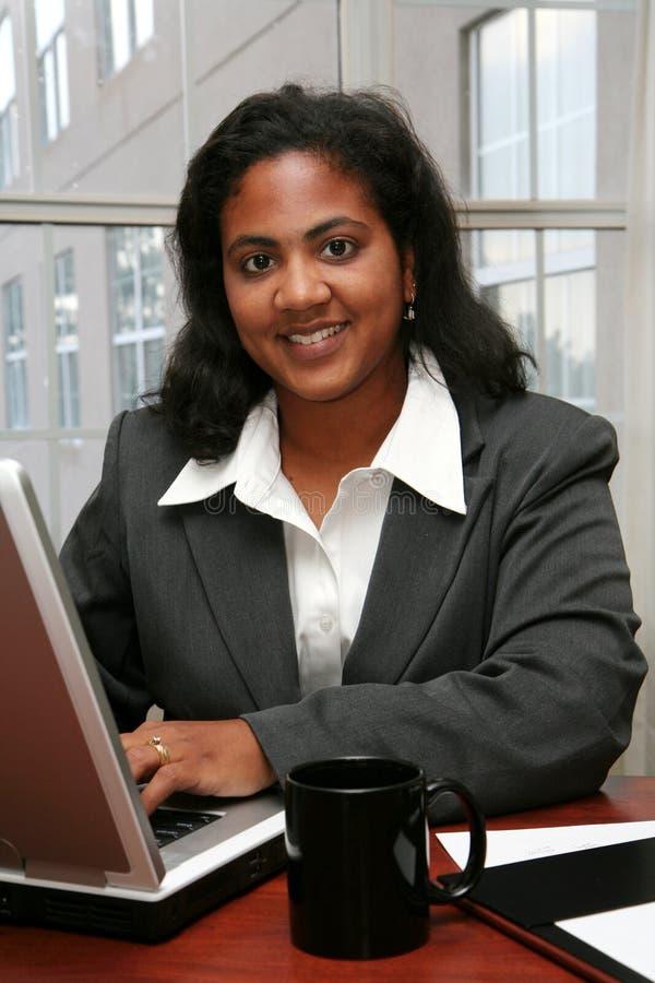 businesswoman zdjęcia royalty free