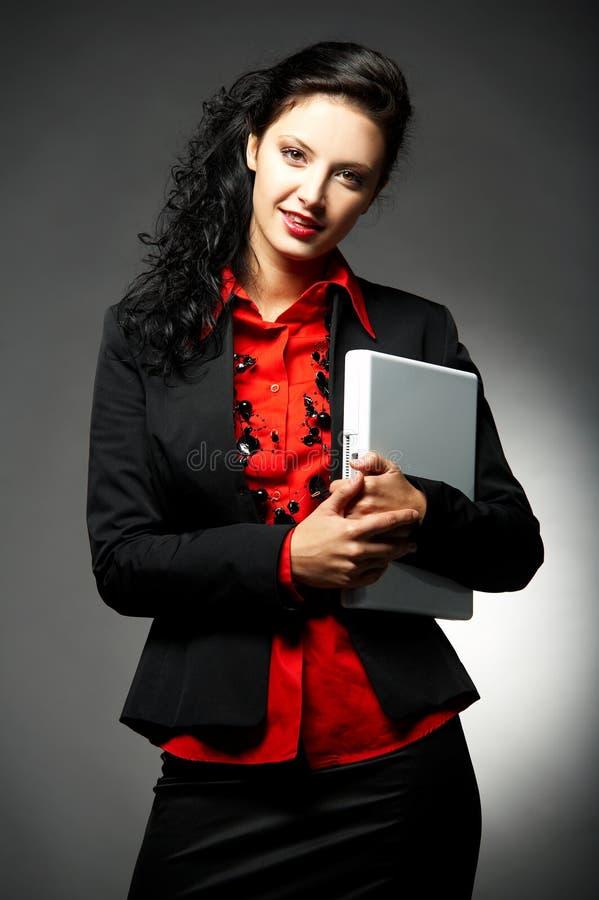 businesswoman zdjęcia stock