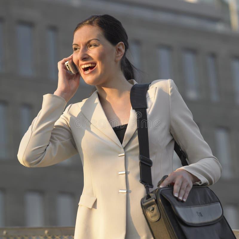 Download Businesswoman Stock Photos - Image: 14780263