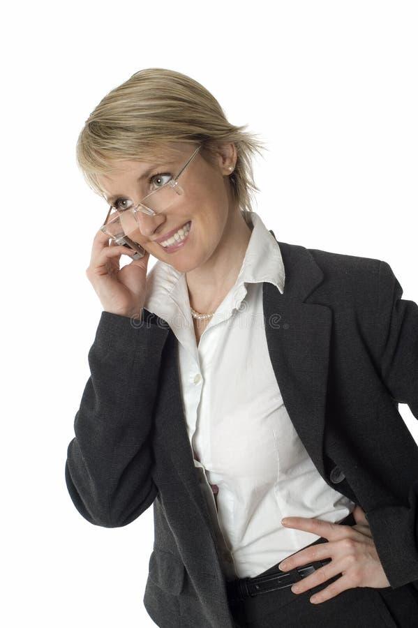 Download Businesswoman Stock Photo - Image: 1705290