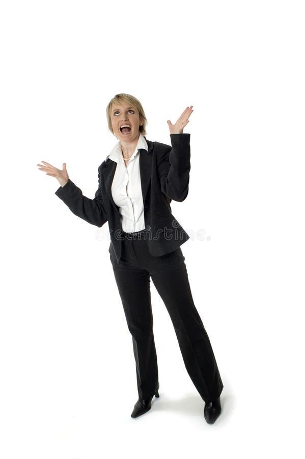 Download Businesswoman Stock Photos - Image: 1709743
