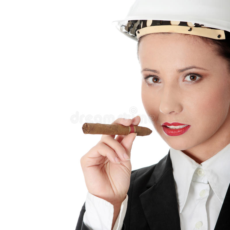 Download Businesswoman stock image. Image of businesswoman, businessperson - 17485133