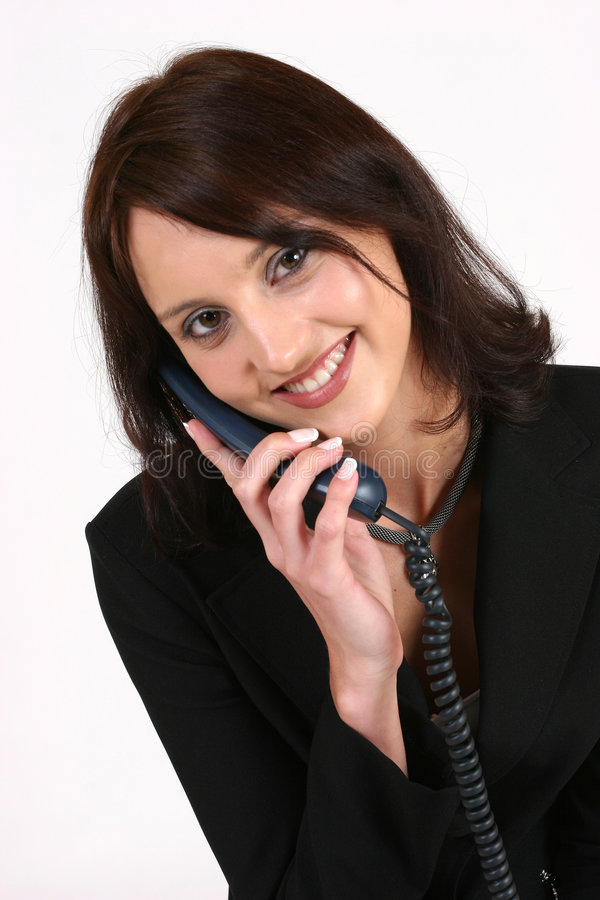 Download Businesswoman Stock Images - Image: 189014