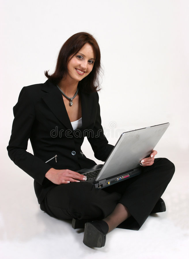 businesswoman zdjęcia stock