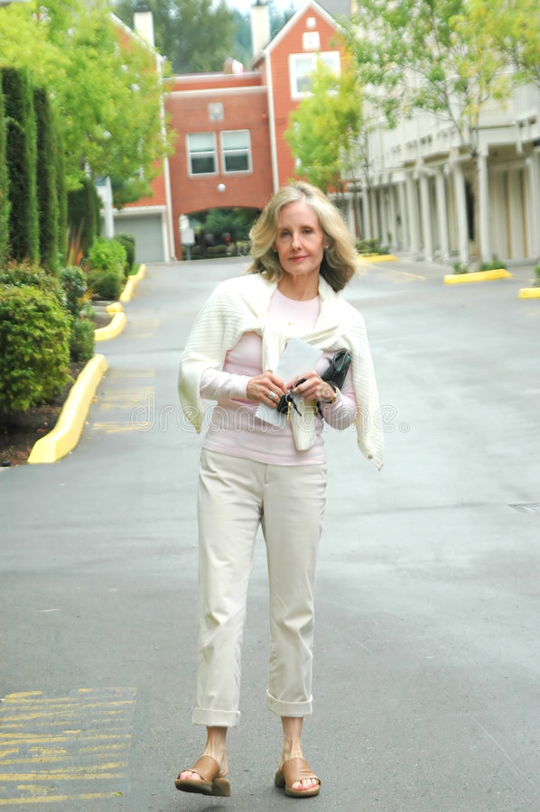 businesswoman fotografia royalty free