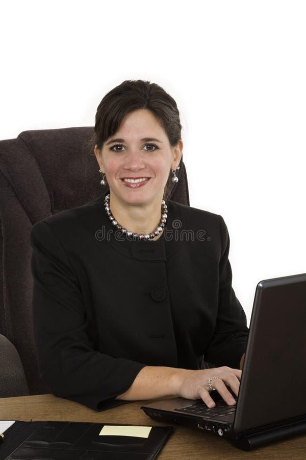 businesswoman στοκ εικόνες