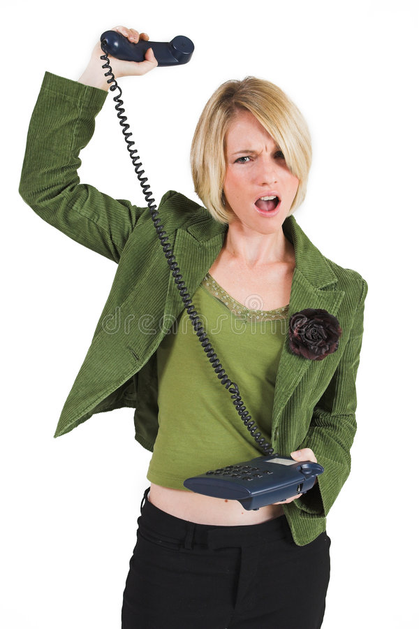 Download Businesswoman #41 stock photo. Image of woman, green, pants - 152900