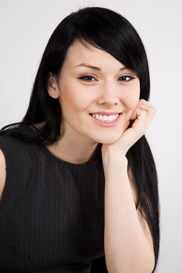 Free Businesswoman Stock Photography - 4281802