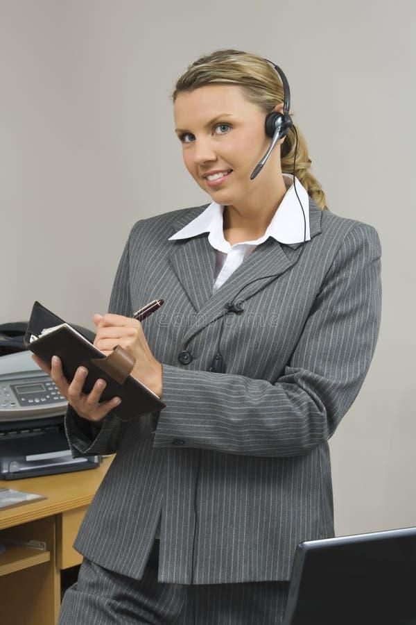businesswoman στοκ φωτογραφίες με δικαίωμα ελεύθερης χρήσης