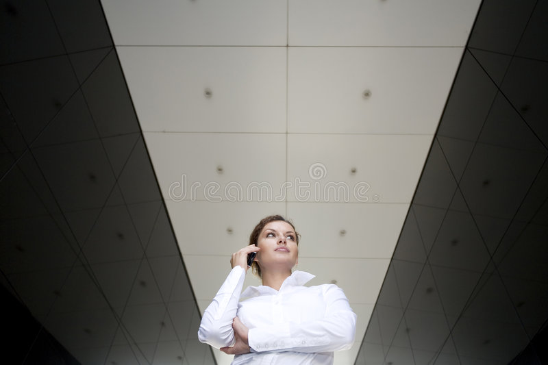 Download Businesswoman Stock Images - Image: 6289034