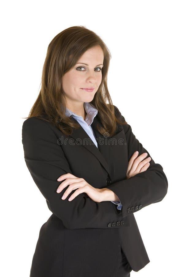 businesswoman στοκ φωτογραφίες