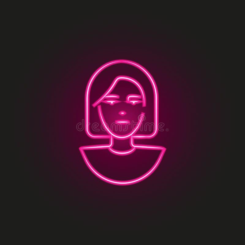 Avatar Male Employee Call Center Icon. Avatars Icons