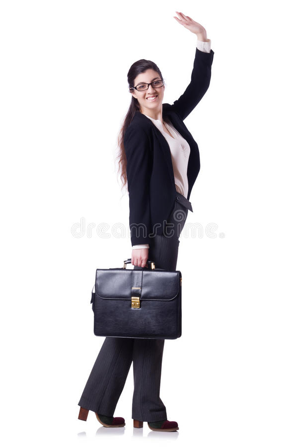 Download Businesswoman stock photo. Image of confident, office - 34468860