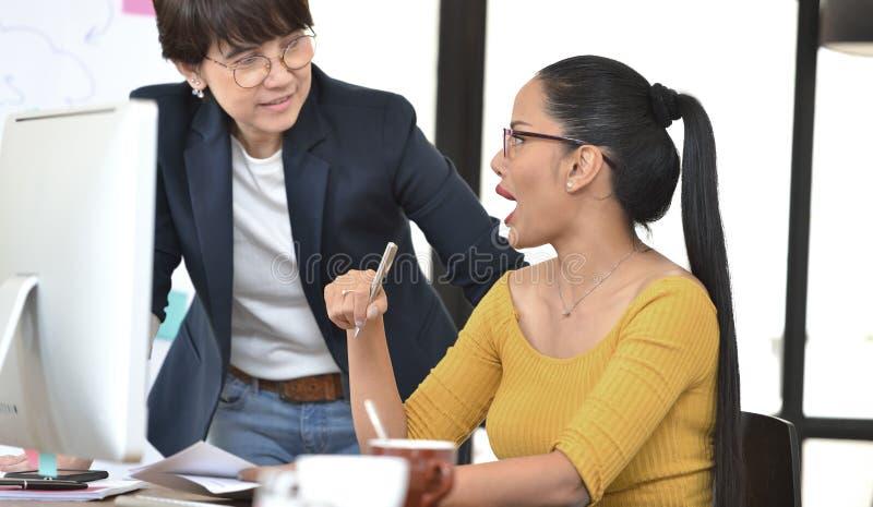 businesswomen imagens de stock royalty free