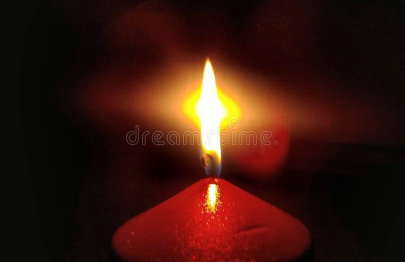 Busque la luz imagen de archivo libre de regalías