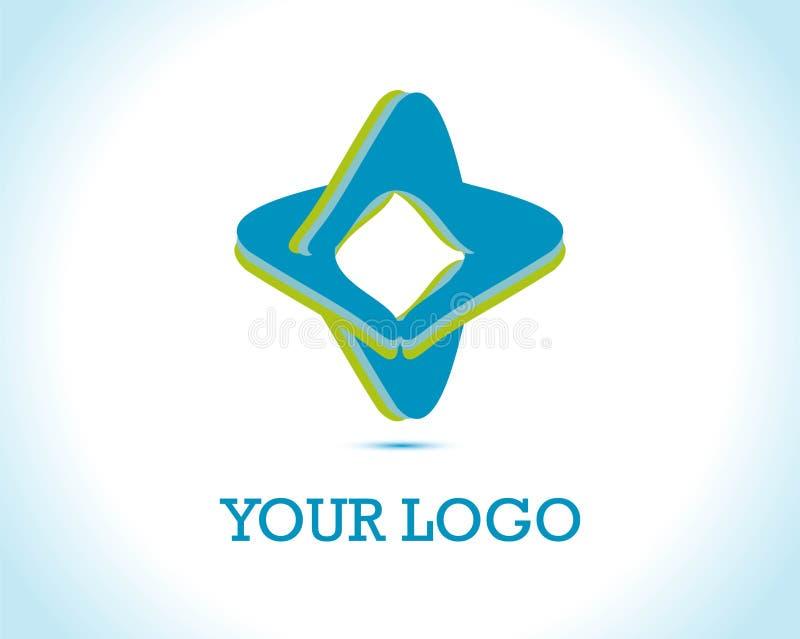 Download Bussines logo stock image. Image of decoration, background - 14619727