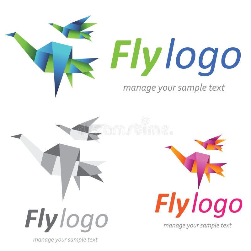Download Bussines Logo stock vector. Illustration of illustration - 23150859