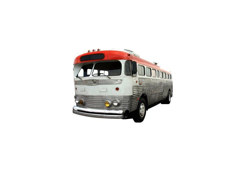 bussstad fotografering för bildbyråer