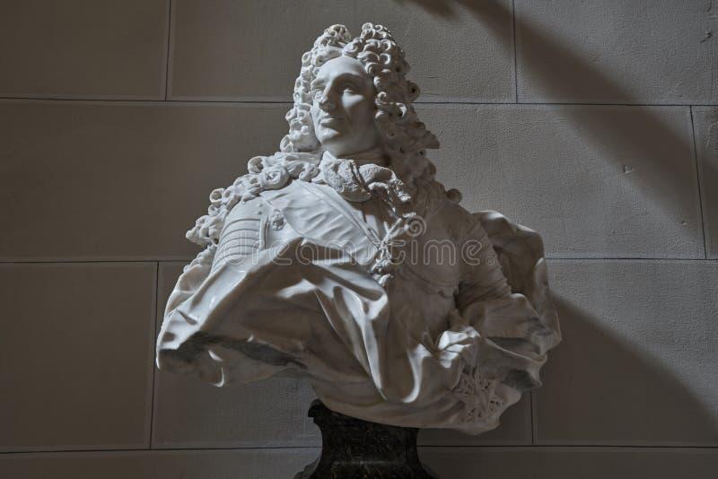 foto de Charles Iii Stock Photos - Download 525 Royalty Free Photos