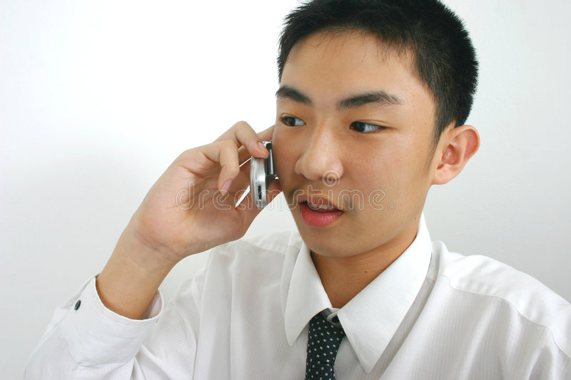 Busy business stock photos