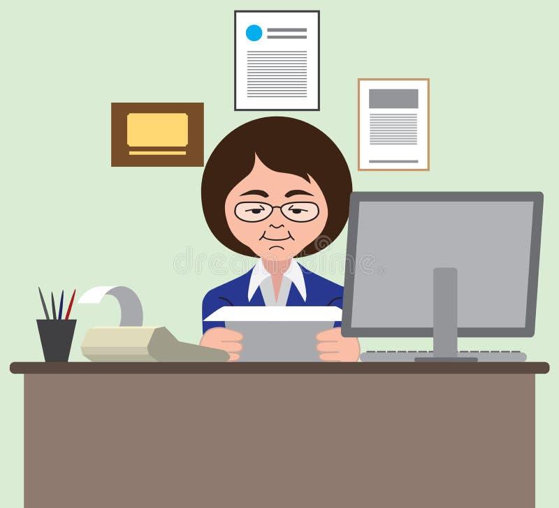 Accounting / Finance / Insurance Jobs - The New York Times & Monster    Accounting jobs, Accounting and finance, Finance