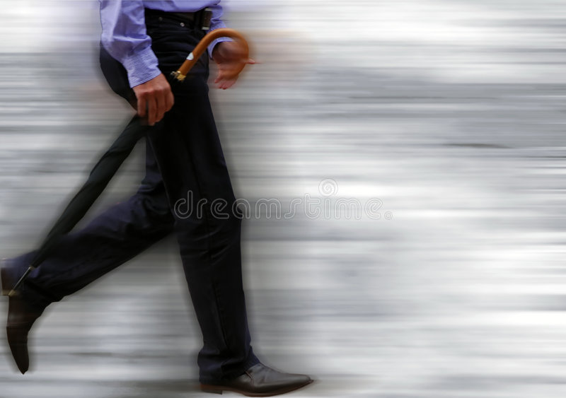 Download Busy Man Royalty Free Stock Image - Image: 6705336