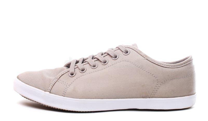 butów sporty zdjęcie royalty free