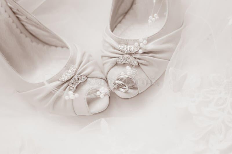 butów target1278_1_ zdjęcie royalty free
