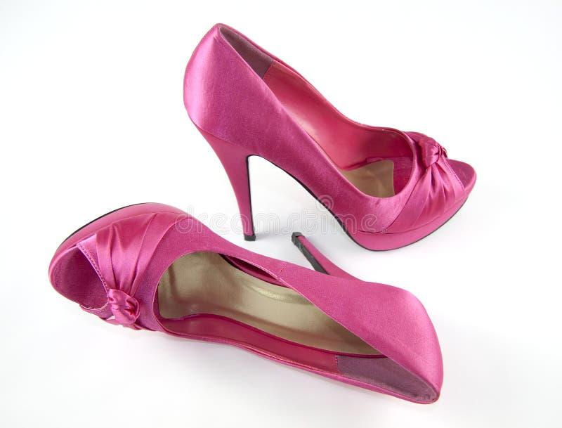 butów target3317_1_ zdjęcie stock