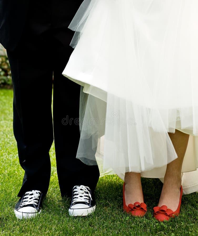 butów target375_1_ fotografia royalty free