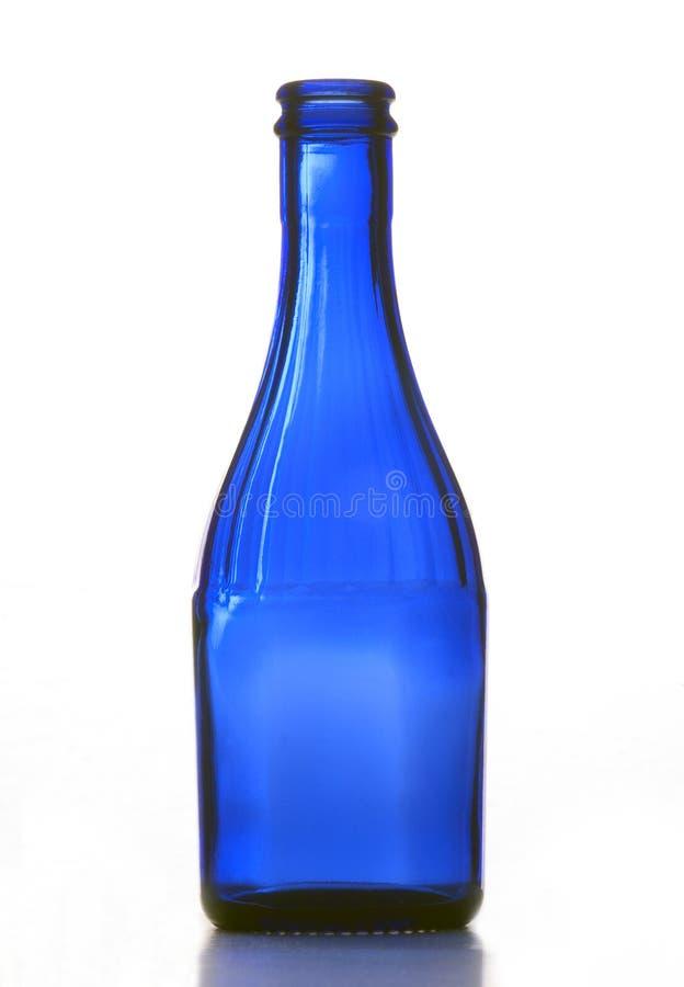 butelka obraz stock