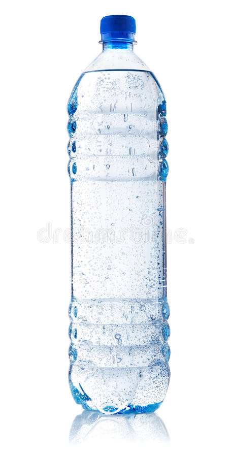 butelka woda klingerytu woda obraz stock obraz z o onej z up ynniaj cy pojedynczy 15979243. Black Bedroom Furniture Sets. Home Design Ideas