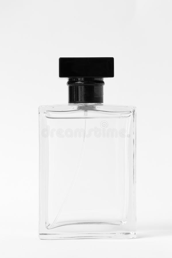 butelki pachnidło fotografia royalty free