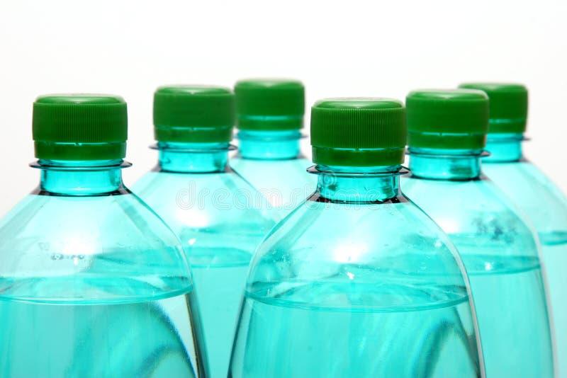 butelki z tworzywa sztucznego obrazy royalty free