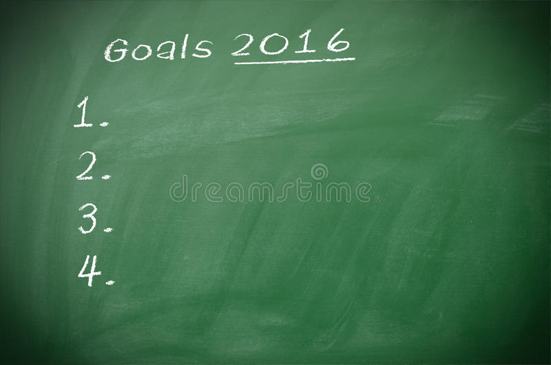 Buts 2016 image stock