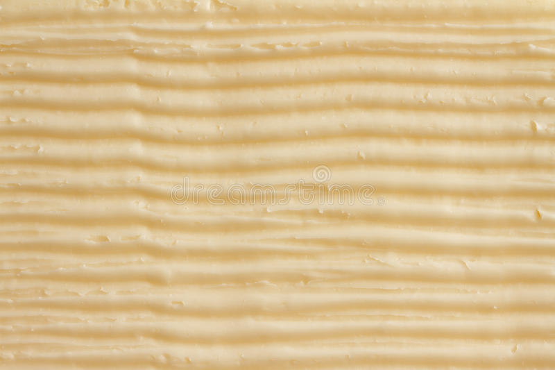 Download Butter Background Royalty Free Stock Photos - Image: 22288618