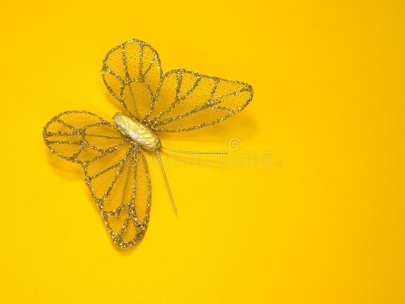 Download Butterfly stock photo. Image of background, isolated - 18233846