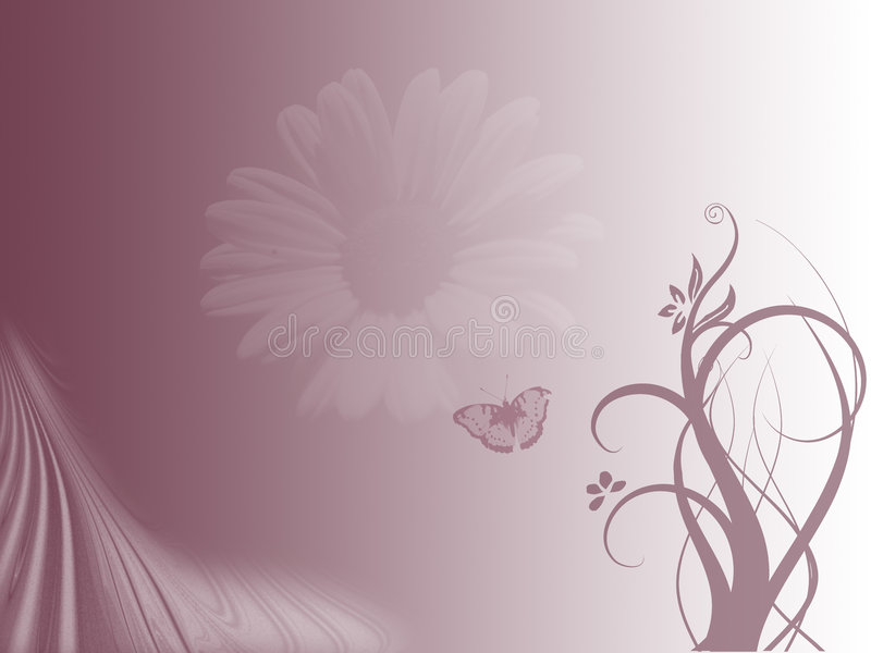Download Butterfly Royalty Free Stock Photos - Image: 5279368