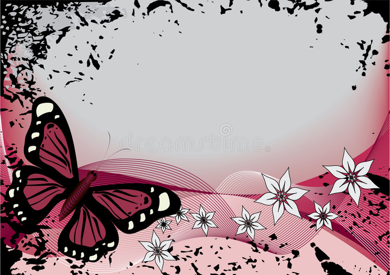 Download Butterfly Stock Photos - Image: 8527973