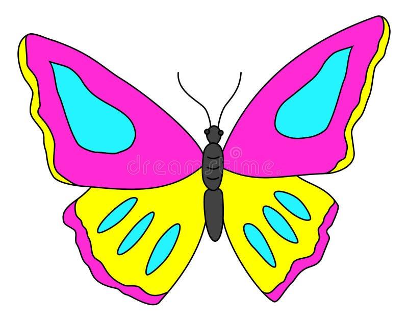 butterfly clip art   Butterfly clip art, Butterfly art, Free clip art