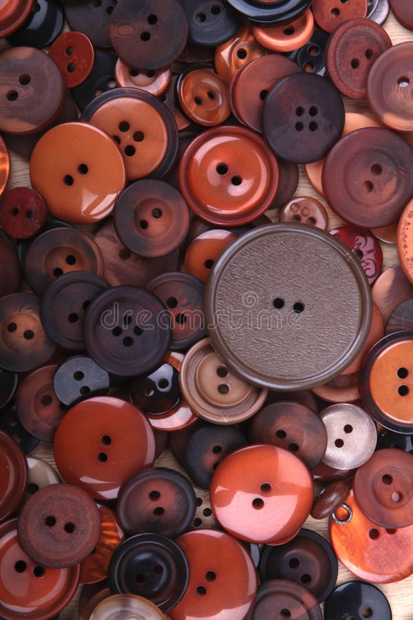 Download Button Stock Photo - Image: 19623860