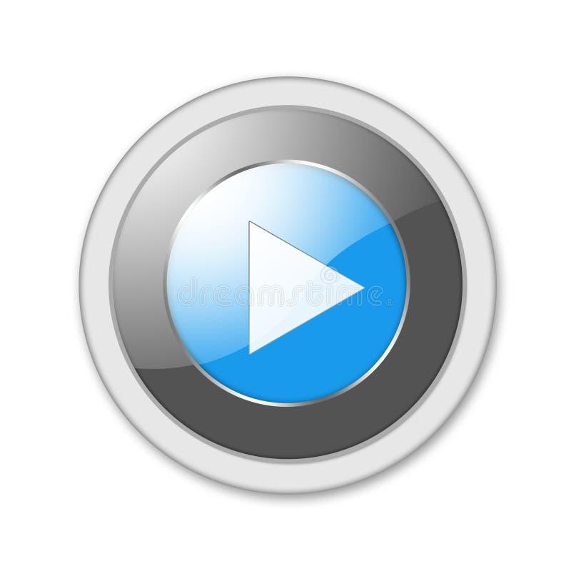 button,